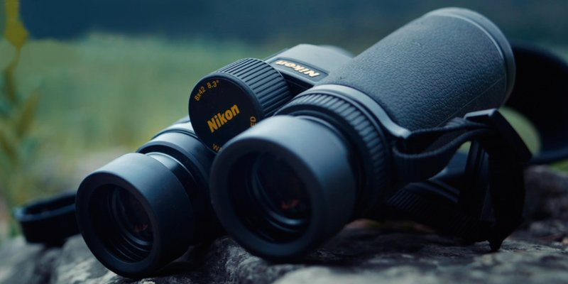 Best Binoculars with Camera Buying Guide