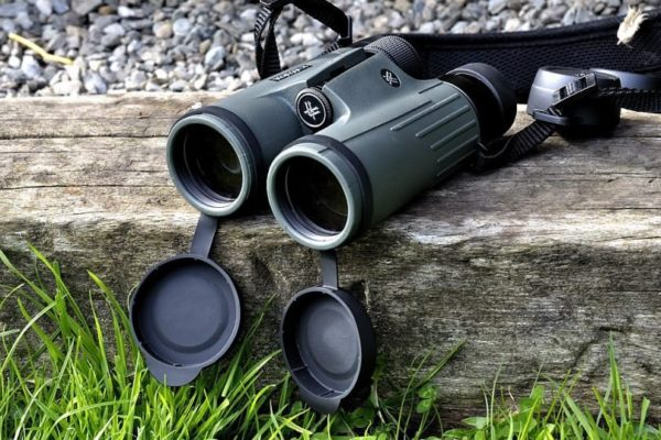 Best Night Vision Binoculars On The Market 2020 Reviews