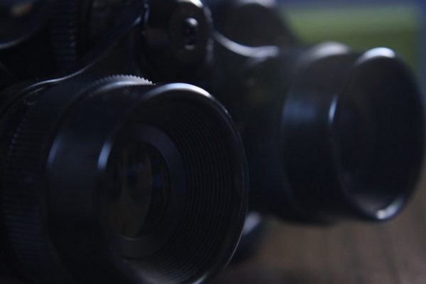 Best High-powered Long Distance Binoculars In 2019 – Reviews and Guying guide