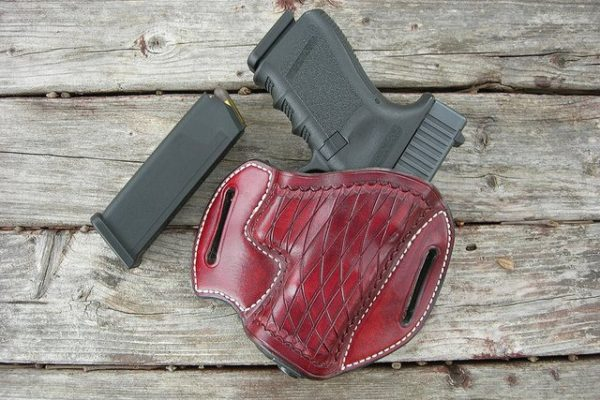 Top 6 Best OWB Holsters For Glock 19 Of 2020 Reviews
