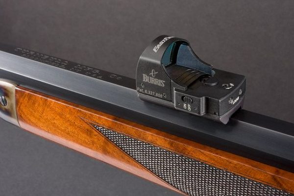 Best Red Dot Sight For Shotguns In 2020 Reviews