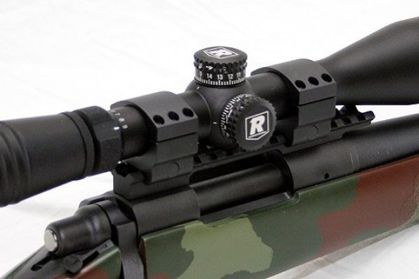 The Best Sniper Scopes with Great Precision and Accuracy In 2020 Reviews