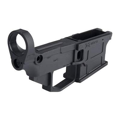 ar-15-80-polymer-gen2-lower-receiver