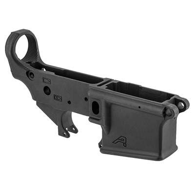 ar-15-gen-2-stripped-lower-receiver