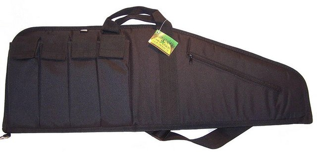 Best AR 15 Soft Case Buying Guide