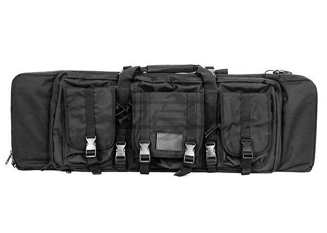 Best AR 15 Soft Cases