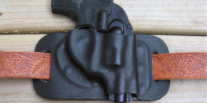 Sig Sauer M11-A1 Holsters Buying Guide
