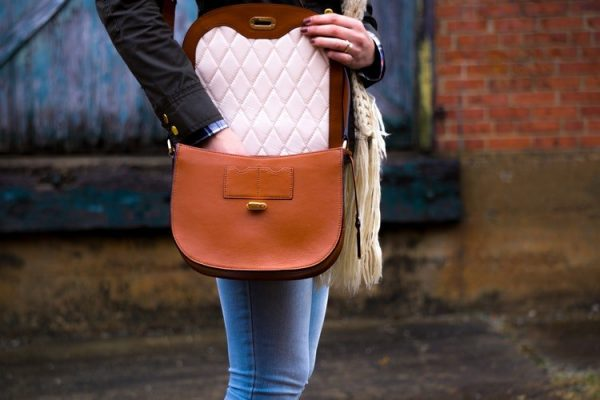 Top 10 Best Concealed Carry Purses for Women in 2020 Reviews