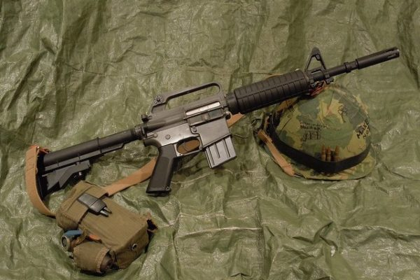 Top 5 Best AK Slings of 2021 Reviews and Buying Guide