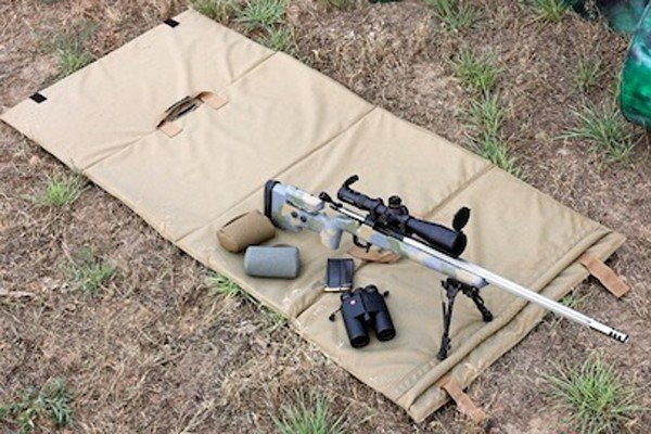 best shooting mats buying guide
