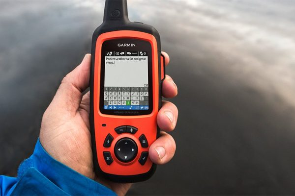 Best Hunting GPS 2020 – Top 7 Ultimate Reviews & Buying Guide