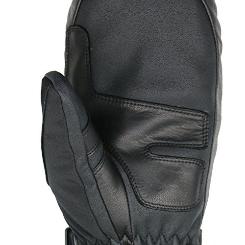 heated gloves reviews