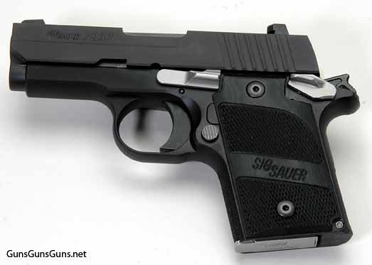 sig p938 reviews