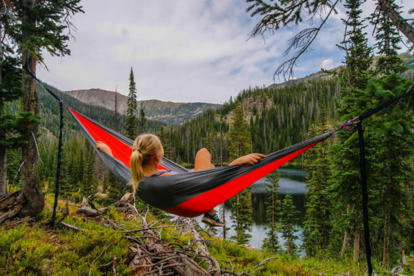 Top 10 Best Hammock Underquilts in 2020 Reviews