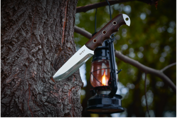 Top 10 Best Camping Knives in 2020 Reviews