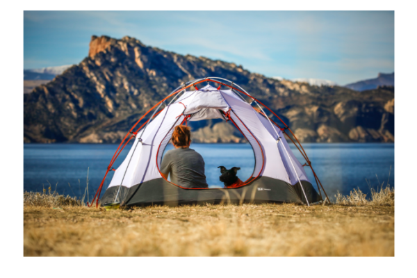 Top 10 Best Tents for High Winds in 2020 – Ultimate Reviews and Buying Guide