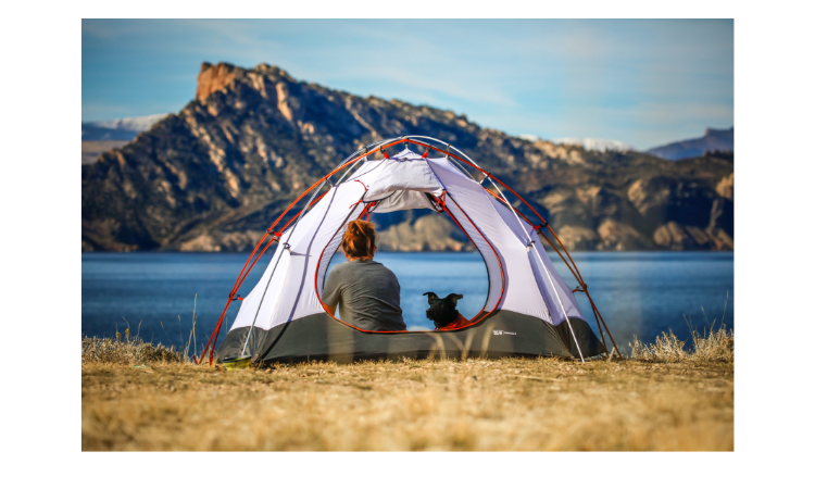 Best Tents 2020.Top 10 Best Tents For High Winds In 2020 Ultimate Reviews
