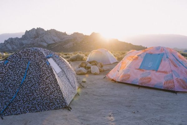 Top 10 Best Tents For Hot Weather To Buy In 2020 Reviews