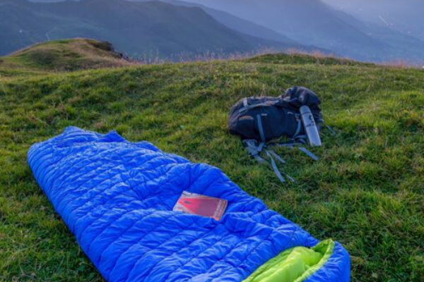 Top 10 Best Bivy Sacks in 2020 Reviews