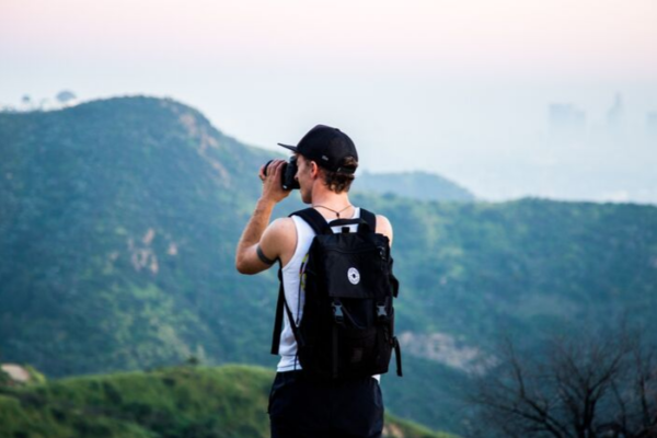 Best Camera Backpacks for Hiking in 2020 – Top 10 Rated Reviews