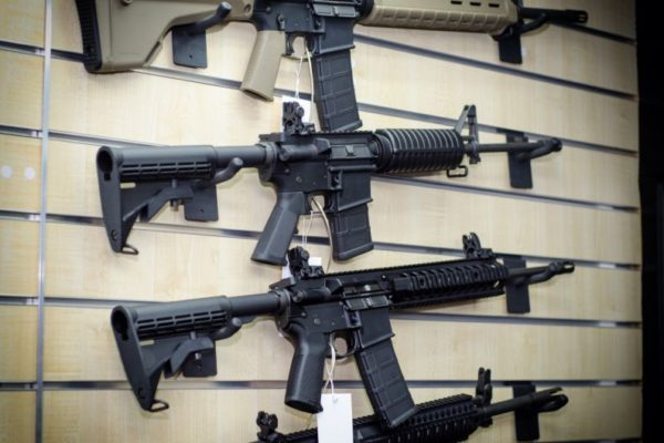 Best Palmetto State Armory AR-15 in 2019 – Top 5 Rated Reviews