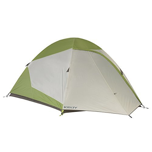 2 person packpacking tent