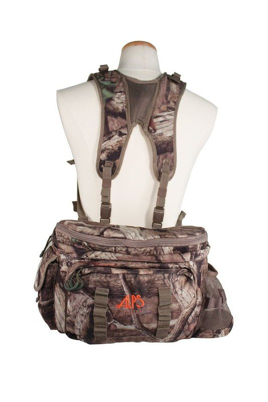 best hunting backpack guide