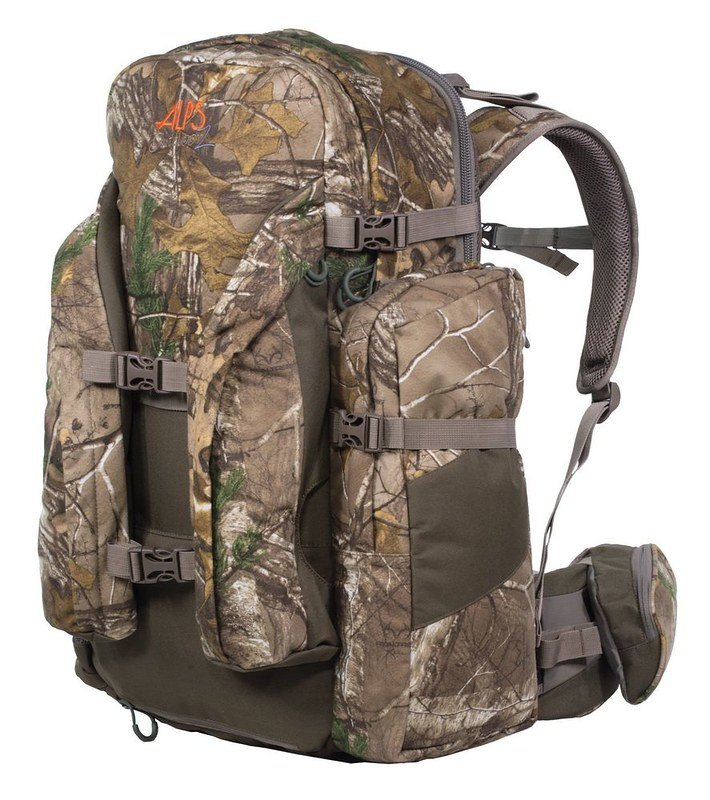 best hunting backpack review